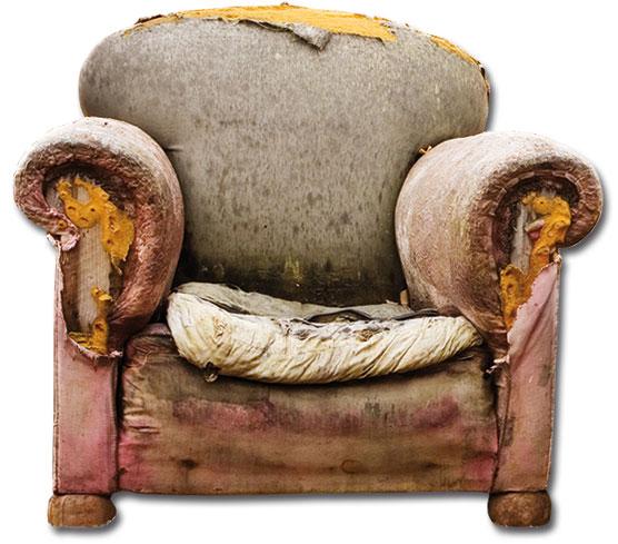 sperrm ll online jetzt mit direkter terminvergabe. Black Bedroom Furniture Sets. Home Design Ideas