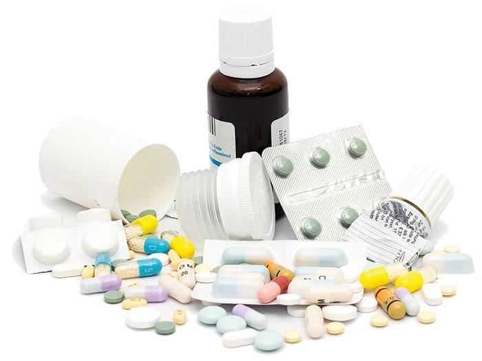 entsorgung von altmedikamenten entsorgungsbetriebe l beck. Black Bedroom Furniture Sets. Home Design Ideas