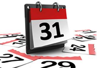 awr abfuhrkalender 2020