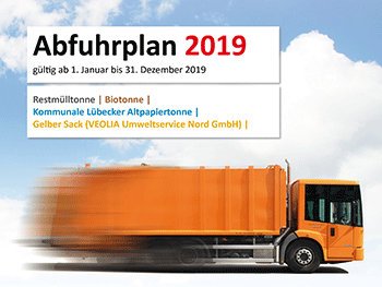 Download Abfuhrplan 2019
